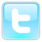 twitterlogo1-thumb-256x256