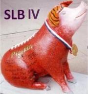 SLBIV