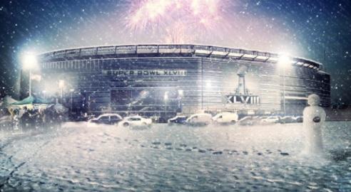 snowsb
