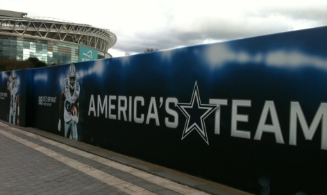 americas team