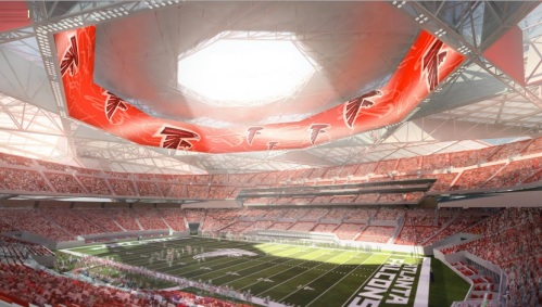 falcons stad