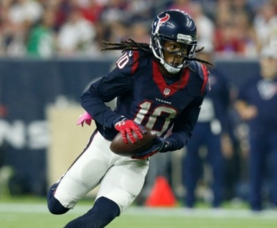 deandrehopkins